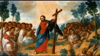 Bello pastor- JOSÉ DE NEBRA~Cantada Española en América Latina, Guatemala (S.XVIII)