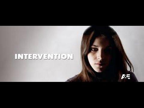 intervention s14e08 hdtv x264 dTEastST