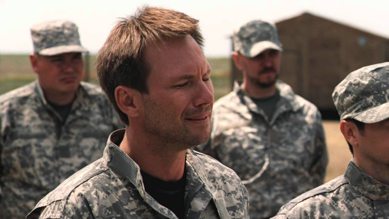 Download SOLDIERS OF FORTUNE Trailer- in Theaters & On Demand August 3