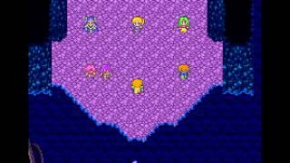 Final Fantasy V (english translation) - Final Fantasy V (SNES) SIren - User video