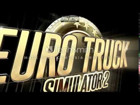 Como Baixar Euro Truck Simulator 2 Para Pc Fraco