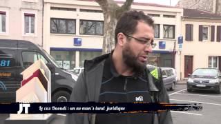 Kamel Daoudi : l'ancien djihadiste déchu - L'Autre JT