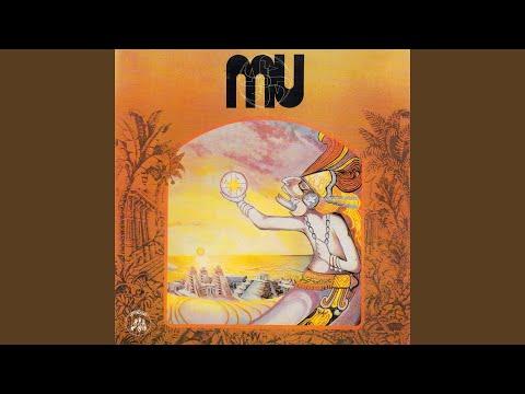 Mu - Lemurian Music (1974, Vinyl) - Discogs