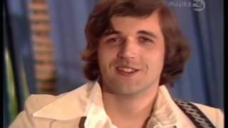 Karel Zich - Máš chuť majoránky (MuzikaCS)