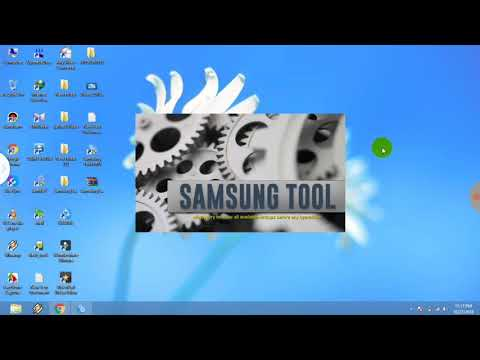 Z3X- PRO tool update  Samsung tool PRO 34 2 Latest - Full download