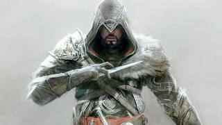 assassins creed revelations e3 teaser trailer hd 720p