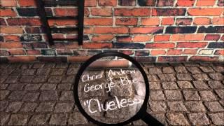 Chris Andrew & George Blue - Clueless (Original Mix)