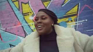 Shekinah feat. Guvna B - On Top Of The World (Official Video)