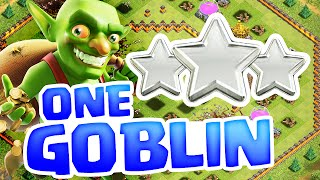 Clash of Clans ♦ One Troop THREE STARS MAX Town Hall 11! ♦ CoC ♦