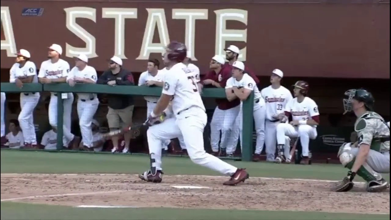 cal-raleigh-s-2nd-home-run-vs-stetson