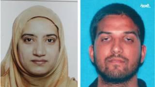 أنور العولقي يلهم منفذي الهجمات الإرهابية حتى بعد مقتله