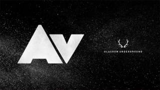 Download Addvibe - Brothers (Original Mix) MP3 song and Music Video
