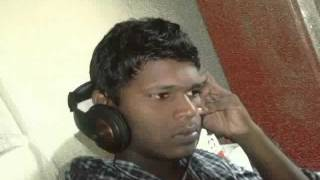 dj ingaran new tamil rap bad boy q song
