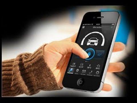 Как изменить владельца на GSM STARLINE , как настроить приложение Старлайн