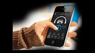 Як змінити власника на GSM STARLINE , як налаштувати додаток Старлайн