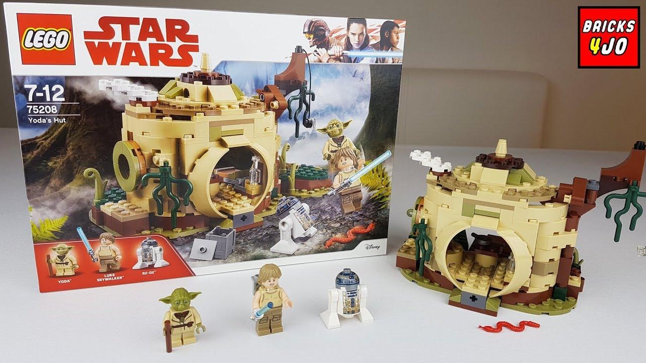 Star Wars Erscheinungsjahr