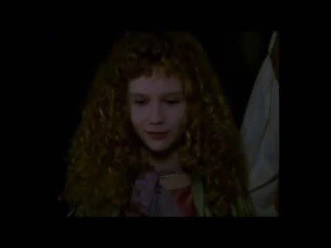 With The Vampire  'Claudia's Revenge'