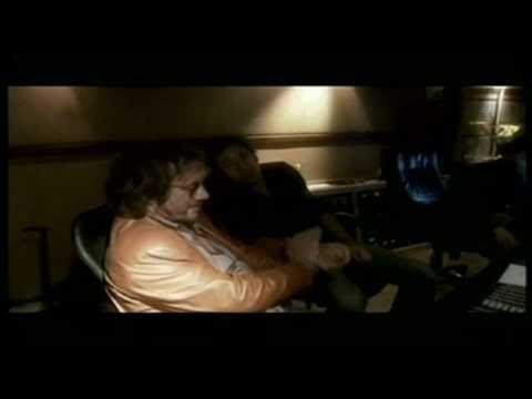 warren-zevon---home-movie---part-1/5-(hd)
