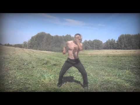 Деревенский музыкальный клип-прикол » Приколы на