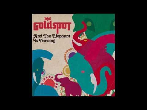 Goldspot - Emily
