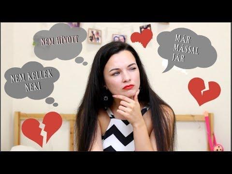 9 dolog, amit tudni kell egy szarkasztikus ember randevújáról