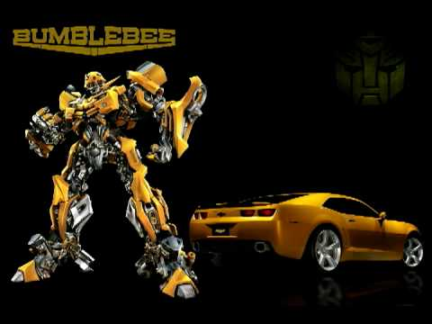Transformers Soundtrack Autobots 120  YouTube