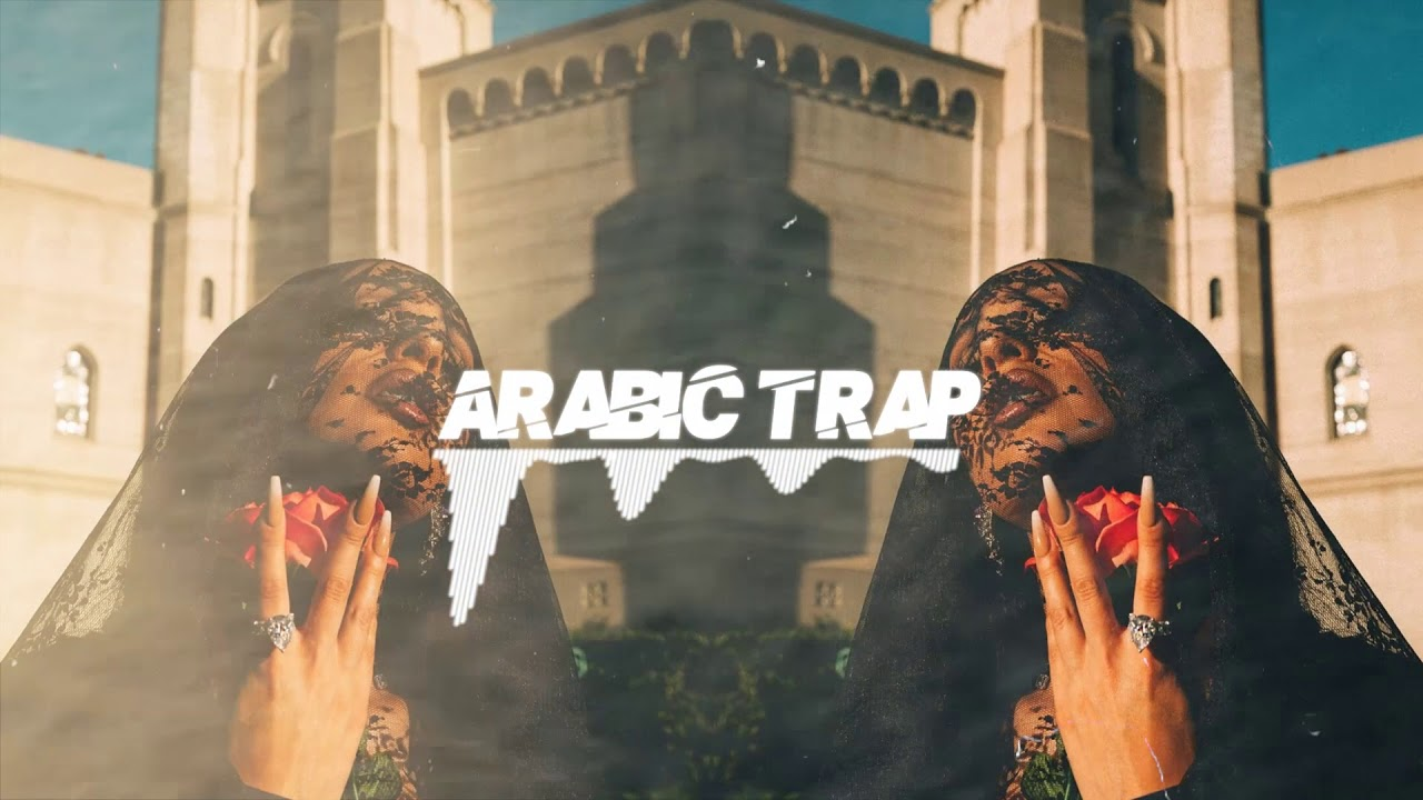 Arab Trappers Mix 2021 ????☠️ Best Arabic Trap Music [Middle East]