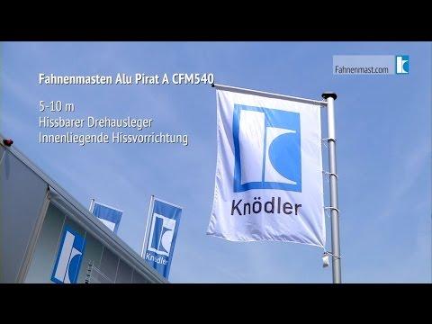 hugo_knödler_gmbh_video_unternehmen_präsentation