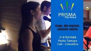 Baixar Grupos Musicales en Cali - PRISMA grupo musical Cali - Grupos musicales Cali