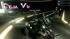 Halo 3: ODST: Deja Vu