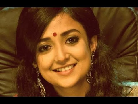 Zara Zara Touch Me  Monali Thakur Singing Without Music