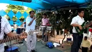 Yirhe en vivo Juchitan, Col. 10 de mayo