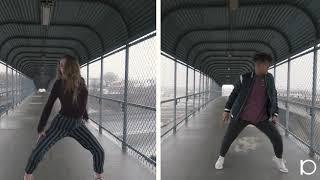 Love Lies - Khalid ft. Normani   Love Simon Dance Video Video