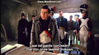 Napoleon Bonaparte (2002) - The Battle Of Waterloo (1815)