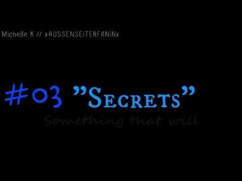 ♥ My Top 10 OneRepublic Songs ♥ (: