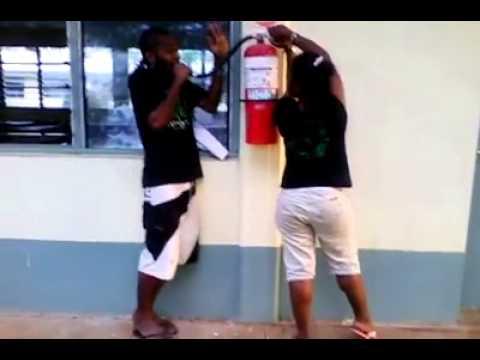 Local Videos   Vanuatu