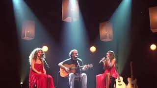 Baixar Duo do Tocantins, Anavitória muda letra de música para criticar Sérgio Moro