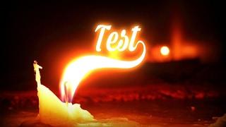 Membuat Text Pada Api Picsay Pro   PICSAY PRO TUTORIAL