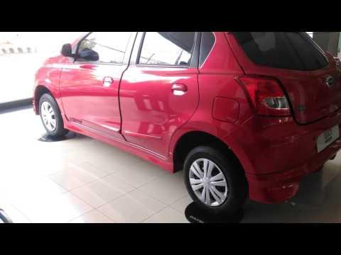 Datsun Blitar hubungi 081333131008 (ahmad)