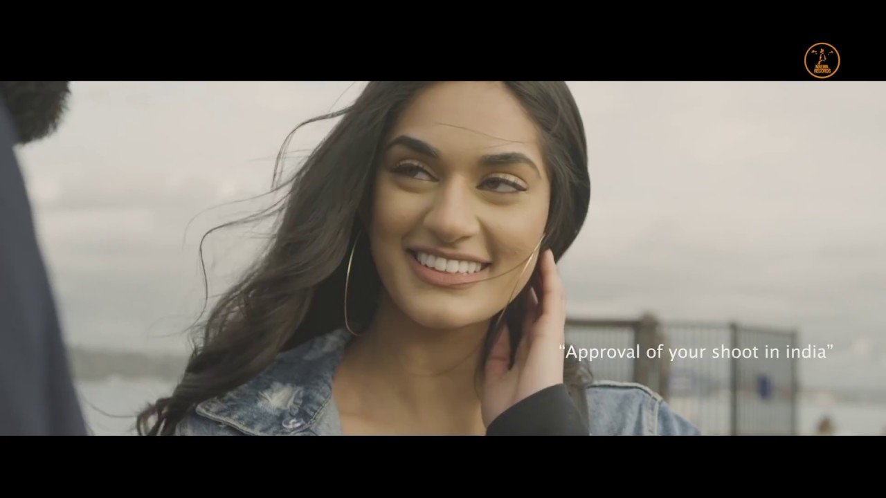 CHUNNI (Reejhan Wale Desh)   Bunty Numberdar   Tanisha   Jasleen   Latest  Punjabi Song 2019   Malwa