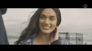 CHUNNI (Reejhan Wale Desh) | Bunty Numberdar | Tanisha | Jasleen | Latest Punjabi Song 2019 | Malwa