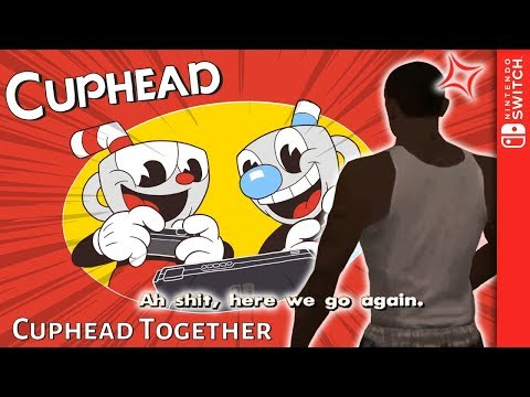 🔴-cuphead-together-☕-zugabe-stream-mit-sic