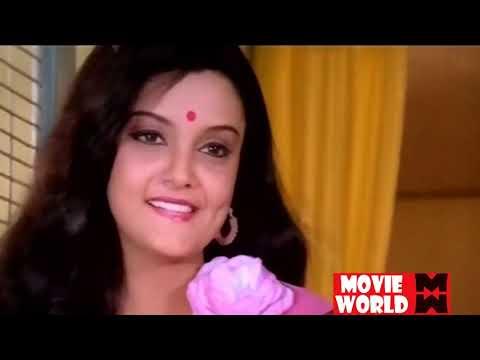 രാവിലെ വന്നതുകൊണ്ട് എല്ലാം കാണാൻപറ്റി # Pappu Malayalam Comedy Scenes # Malayalam Comedy Scenes thumbnail