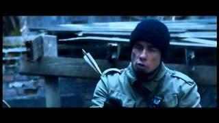 Killing Season (2013) full movie (audio latino)