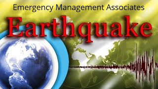 Emergency Management Associates Seismic Update Thursday Sept. 19, 2019 Indonesia gets hit.