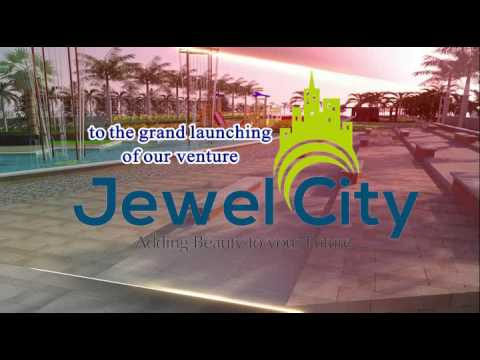 Jewelcity - kakinada