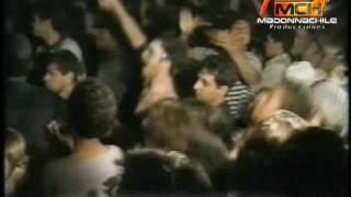 MadonnaChile Producciones Tribute (Madonna Causing World Mass Hysteria)