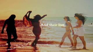 Beach Trip, A Novel - Trailer