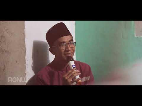 Cinematic Rumah Quran Nahdlatul Wathan Angkatan Ke-3