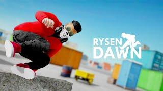 Rysen Dawn